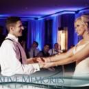 130x130 sq 1457160301012 hyatt wedding 04