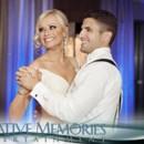 130x130 sq 1457160306049 hyatt wedding 05