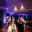 130x130 sq 1457160311475 hyatt wedding 06