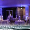 130x130 sq 1457160318103 hyatt wedding 07