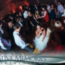 130x130 sq 1457160322215 italian athletics club wedding 01