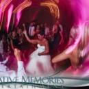 130x130 sq 1457160322516 italian athletics club wedding 02