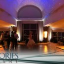 130x130 sq 1457160332906 hyatt wedding 10