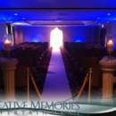 130x130 sq 1457160337927 hyatt wedding 11