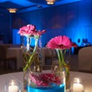 130x130 sq 1457160354155 hyatt wedding 15