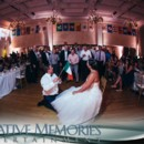 130x130 sq 1457160359390 italian athletics club wedding 08
