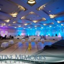 130x130 sq 1457160360291 hyatt wedding 16