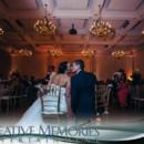 130x130 sq 1457160365623 italian athletics club wedding 09