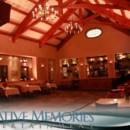 130x130 sq 1457160365947 la provence wedding 03