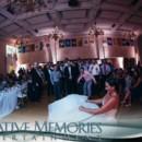 130x130 sq 1457160372565 italian athletics club wedding 10