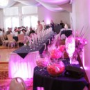 130x130 sq 1457160376942 lake natoma inn wedding 01