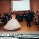 130x130 sq 1457160378771 italian athletics club wedding 11