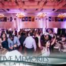 130x130 sq 1457160385178 italian athletics club wedding 12