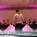 130x130 sq 1457160386711 lake natoma inn wedding 03