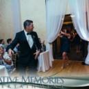 130x130 sq 1457160389661 italian athletics club wedding 13