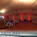 130x130 sq 1457160391243 lake natoma inn wedding 04