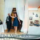 130x130 sq 1457160394079 italian athletics club wedding 14