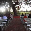 130x130 sq 1457160398506 la provence wedding 09