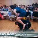 130x130 sq 1457160398812 italian athletics club wedding 15