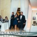 130x130 sq 1457160404886 italian athletics club wedding 16