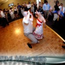 130x130 sq 1457160407399 lake natoma inn wedding 07