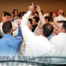 130x130 sq 1457160413540 lake natoma inn wedding 08