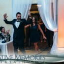 130x130 sq 1457160415320 italian athletics club wedding 18