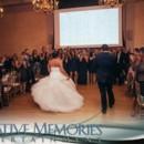 130x130 sq 1457160421018 italian athletics club wedding 19