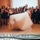 130x130 sq 1457160426743 italian athletics club wedding 20