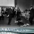 130x130 sq 1457160436162 italian athletics club wedding 21