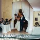 130x130 sq 1457160445284 italian athletics club wedding 23