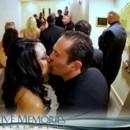 130x130 sq 1457160451038 livermoore community center wedding 00