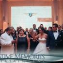 130x130 sq 1457160455204 italian athletics club wedding 24
