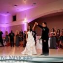 130x130 sq 1457160456572 livermoore community center wedding 02