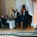 130x130 sq 1457160459637 italian athletics club wedding 25