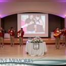 130x130 sq 1457160461313 livermoore community center wedding 03