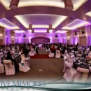 130x130 sq 1457160465487 livermoore community center wedding 04