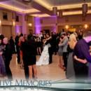 130x130 sq 1457160470673 livermoore community center wedding 05