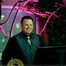 130x130 sq 1457160473787 lions gate hotel wedding 00