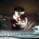 130x130 sq 1457160474663 italian athletics club wedding 28