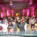 130x130 sq 1457160482029 livermoore community center wedding 07