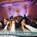 130x130 sq 1457160488109 italian athletics club wedding 30