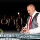 130x130 sq 1457160488208 lions gate hotel wedding 03