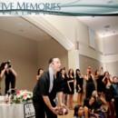 130x130 sq 1457160488420 livermoore community center wedding 08