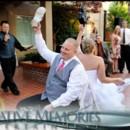 130x130 sq 1457160493775 lions gate hotel wedding 04