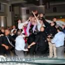130x130 sq 1457160494009 livermoore community center wedding 09