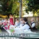 130x130 sq 1457160500273 lions gate hotel wedding 05
