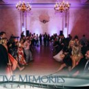 130x130 sq 1457160500695 italian athletics club wedding 32