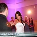 130x130 sq 1457160506406 livermoore community center wedding 11