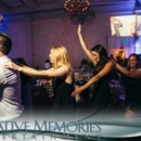 130x130 sq 1457160506888 italian athletics club wedding 33